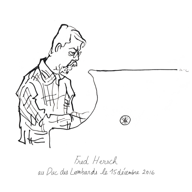Fred-Hersch-©AcALVOET2020